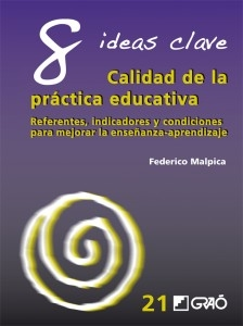 Calidad_de_la_practica_educativa_PORTADA_LIBRO_website-224x300
