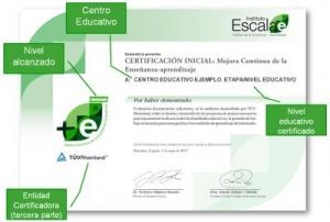 Ejemplo-certificado-calidad-educativa-+e-Escalae.TUV_.peq_